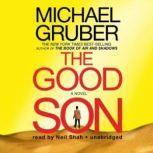 The Good Son, Michael Gruber