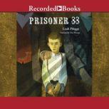 Prisoner 88, Leah Pileggi