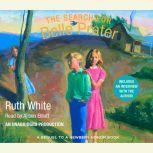 The Search for Belle Prater, Ruth White