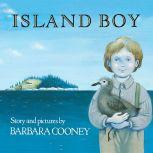 Island Boy, Barbara Cooney