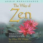 The Way of Zen, Alan Watts