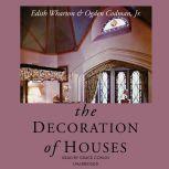 The Decoration of Houses, Edith Wharton