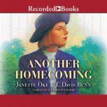 Another Homecoming, Janette Oke
