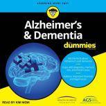 Alzheimer's and Dementia for Dummies, Consumer Dummies