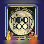Moon Book, The, Gail Gibbons