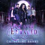 Royally Enraged A Reverse Harem, Catherine Banks