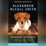 Corduroy Mansions, Alexander McCall Smith