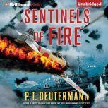 Sentinels of Fire, P. T. Deutermann