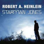 Starman Jones, Robert A. Heinlein