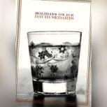 Holidays on Ice Stories, David Sedaris