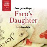 Faro's Daughter, Georgette Heyer