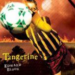 Tangerine, Edward Bloor