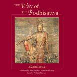 The Way of the Bodhisattva, Shantideva