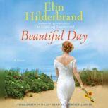 Beautiful Day, Elin Hilderbrand
