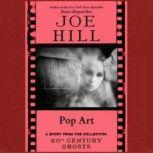 Pop Art, Joe Hill