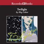 Twilight, Meg Cabot