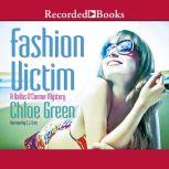 Fashion Victim, Chloe Green