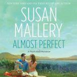 Almost Perfect, Susan Mallery