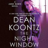 The Night Window, Dean Koontz