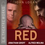 Red, John Logan