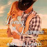 Loving a Lawman, Amy Lillard