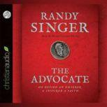 The Advocate, Randy Singer