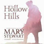 The Hollow Hills, Mary Stewart