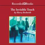 The Invisible Touch The Four Keys to Modern Marketing, Harry Beckwith