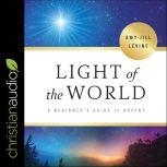 Light of the World, Amy-Jill Levine