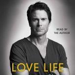 Love Life, Rob Lowe