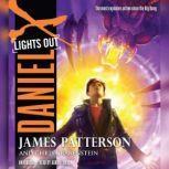 Daniel X: Lights Out, James Patterson