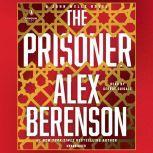The Prisoner, Alex Berenson