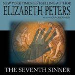 The Seventh Sinner, Elizabeth Peters
