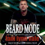 Beard Mode, Lani Lynn Vale