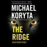 The Ridge, Michael Koryta