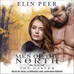 The Dancer, Elin Peer