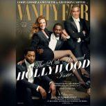 Vanity Fair: March 2014 Issue, Vanity Fair