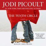 The Tenth Circle, Jodi Picoult