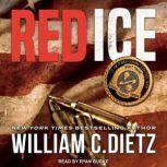 Red Ice, William C. Dietz