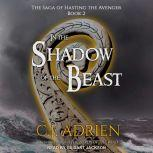 In the Shadow of the Beast, C.J. Adrien