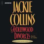 Hollywood Divorces, Jackie Collins