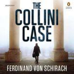 The Collini Case, Ferdinand von Schirach
