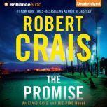 The Promise, Robert Crais