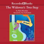 The Widower's Two-Step, Rick Riordan
