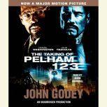 The Taking of Pelham 123, John Godey