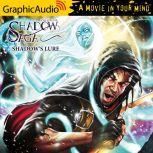 Shadow's Lure, Jon Sprunk
