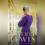 The Love Letters, Beverly Lewis