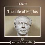 The Life of Marius, Plutarch