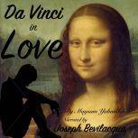 Da Vinci in Love, Maysam Yabandeh