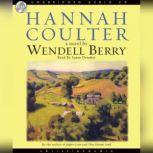 Hannah Coulter, Wendell Berry